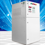 KE-D系列应急照明集中电源