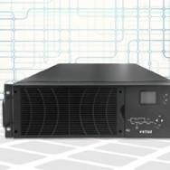 YDC9300-RT系列
