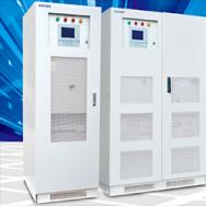 FEPS-KSDS系列消防设备应急电源