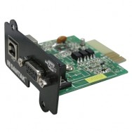 USB+RS232通讯卡