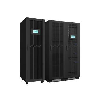 YMK9100/9300模块化系列