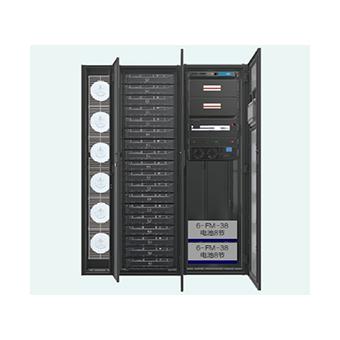 IDU单排智能微单元典型配置