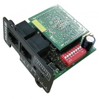 WinpPower CMC 卡